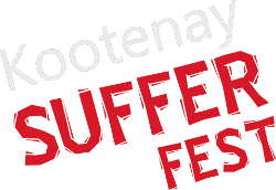 KootenaySufferFest-LOGO_wht_website